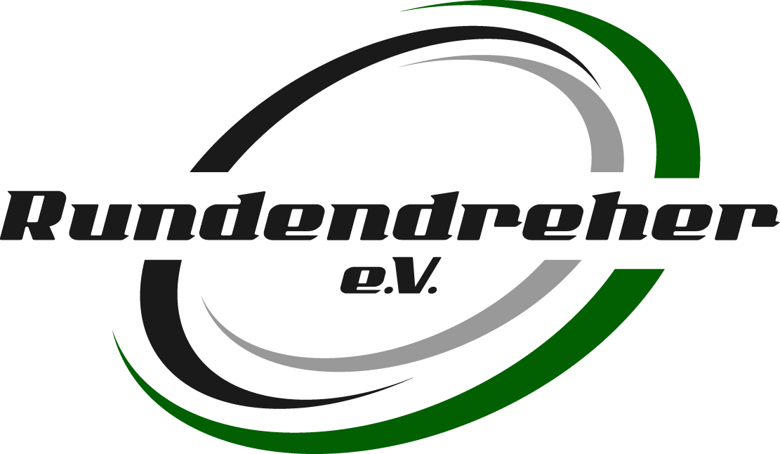 Rundendreher e.V.